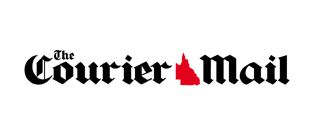 The-Courier-Mail