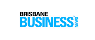brisbane-business-news